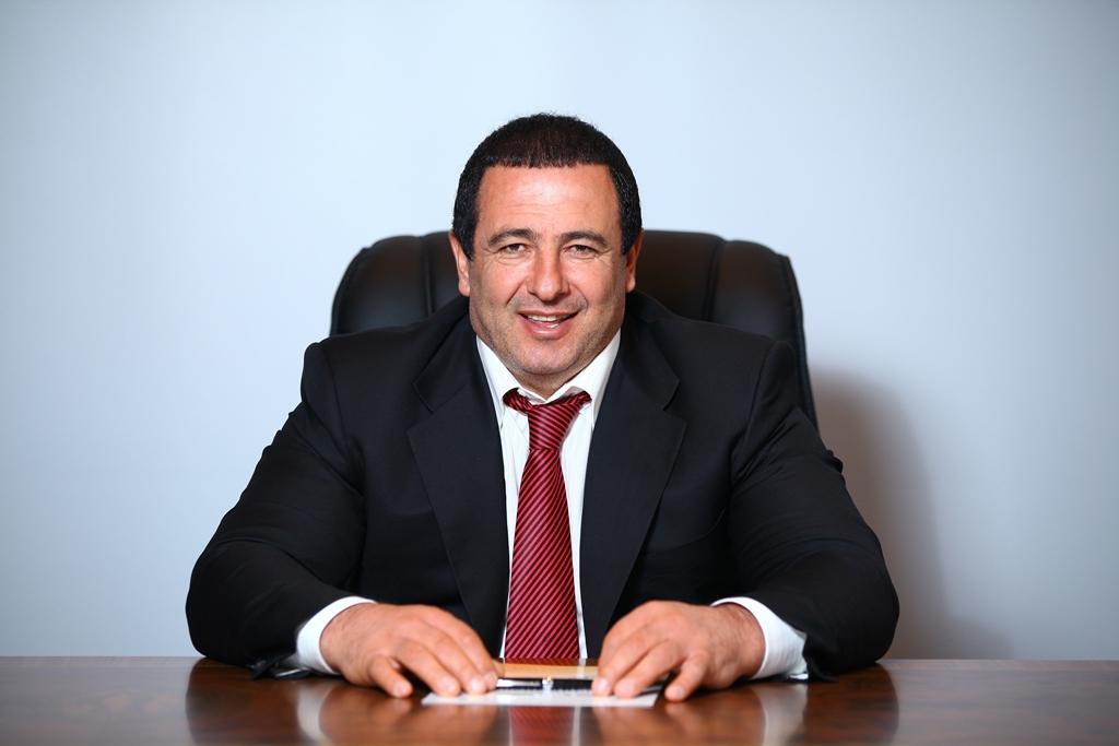 """Картинки по запросу """"Գագիկ Ծառուկյան"""""""